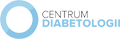 Centrum diabetologii