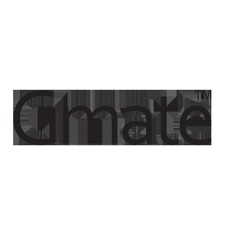 gmate